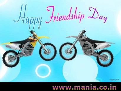 Ride-This-And-Great-Friendship-Day