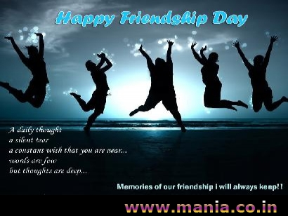 Memories-Of-Friends-On-Friendship-Day-