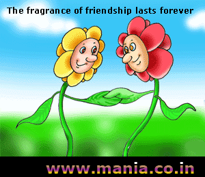 Make-Fragrance-Of-Friendship-On-Friendship-Day