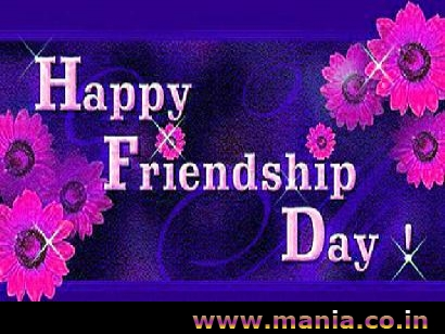 Friendship-Day-Greeting-
