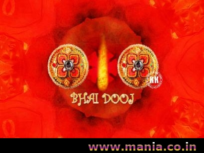 Bhai-Dooj-For-Brother-