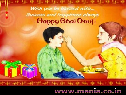 wish-you-be-blessed-with-success-and-happiness-always-happy-bhai-dooj