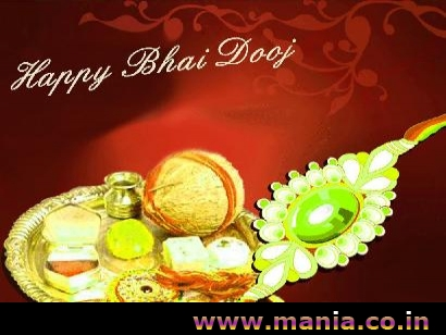 happy-bhai-dooj-greetings-graphic-for-share-on-facebook