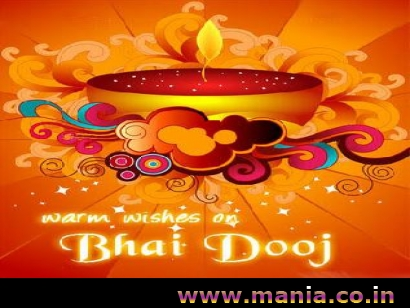 Happy-Bhai-Dooj-From-Sister-