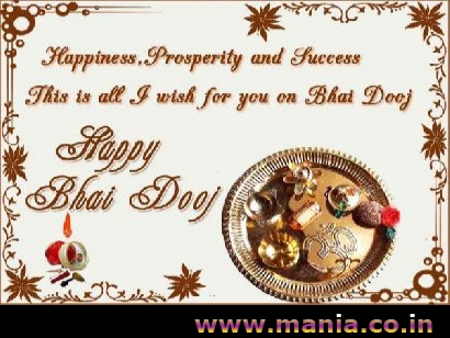 happiness-prosperity-and-success-this-is-all-i-wish-for-you-on-bhai-dooj-happy-bhai-dooj