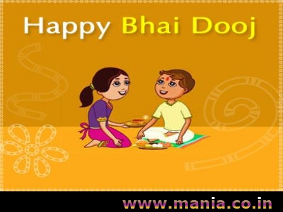 happy-bhai-dooj-2015-to-you