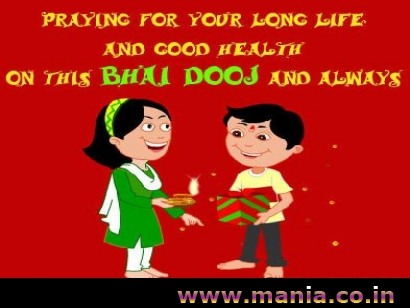 praying-for-your-long-life-and-good-health-on-this-bhai-dooj-and-always