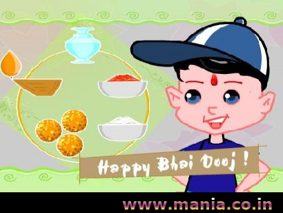 happy-bhai-dooj-greetings-2015
