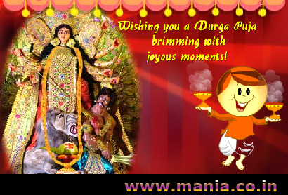 wishing-you-a-durga-puja-brimming-with-joyous-moments