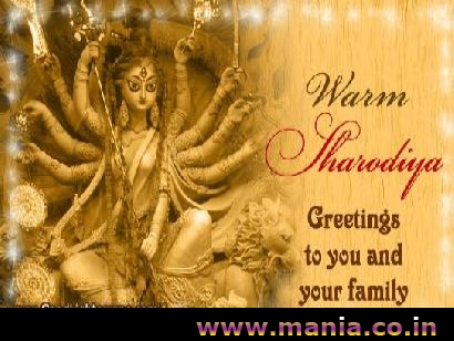 warm tharodiya greetings to you and your family