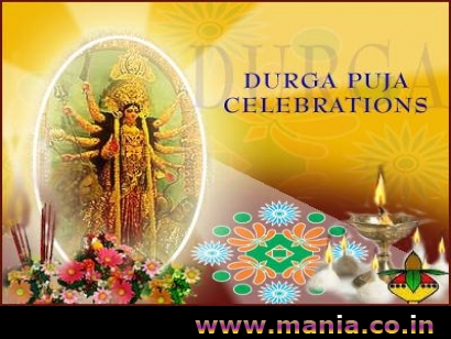 durga-puja-celebrations