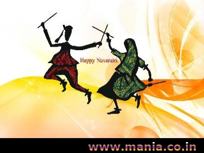 dandiya-dance-in-durga-puja