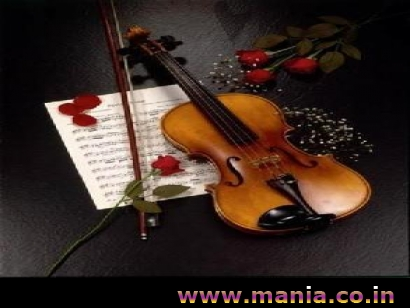 """Search Results for """"Malayalam Love Rose Flower Scrap"""" – Calendar ..."""