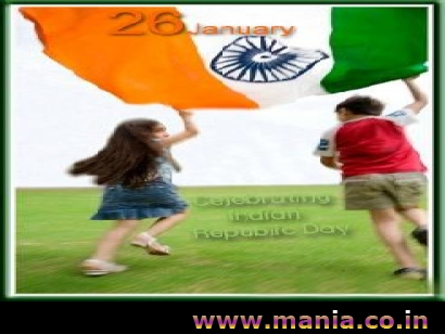 26_january_Celebrating_Indian_Republic_Day.jpg (410×278)