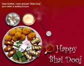 Dear-brother-come-and-join-bhai-dooj-your-sister-is-waiting-for-you-happy-bhai-dooj