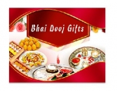 GIFTS-FOR-BHAI-DOOJ