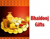 Gifts-For-Sister-On-Bhai-Dooj