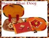 HAPPY-BHAI-DOOJ-GREETING-ECARD