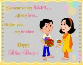 So-near-to-my-heart-all-my-love-is-for-you-my-brother-happy-bhai-dooj