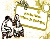 Sending-warm-wishes-on-bhai-dooj