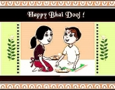 Happy-bhai-dooj-greetings