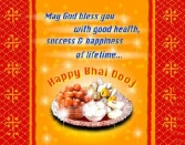 May-god-bless-you-with-good-health-success-happiness-of-lifetime-happy-bhai-dooj