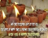 MAY THIS DUSSEHRA LIGHT UP FOR YOU.. THE HOPES OF HAPPY TIMES AND DREAMS FOR A HAPPY DUSSEHRA