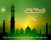 Eid-mubarak-may-peace-and-joy-be-your-blessings-on-this-holy-day