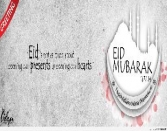 EID-IS-NOT-AS-MUCH-ABOUT-EID-MUBARAK