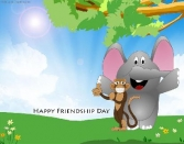 NO-MATTER-OF-SIZE-HAPPY-FRIENDSHIP-DAY-