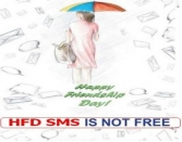 Friendship-Day-With-Sms