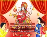BOWING-OUR-HEADS-DOWN-SEEKING-BLESSING-OF-MAA-DURGA-WITH-FRIENDS-AND-FAMILY-AMONGST-ALL-GLEE-AND-GAIETY-ON-DURGA-PUJA