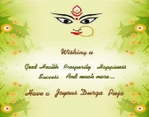 Wishing-you-good-health-prosperity-happiness-success-and-much-more-have-a-joyous-durga-puja