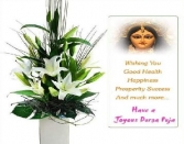 WISHING-YOU-GOOD-HEALTH-HAPPINESS-PROSPERITY-SUCCESS-AND-MUCH-MORE-HAVE-A-JOYOUS-DURGA-PUJA