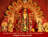 MAY-THE-DUSSERA-LIGHT-UP-FOR-YOU-THE-HOPES-OF-HAPPY-TIMES-HAPPY-DURGA-PUJA