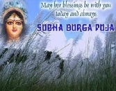 May-her-blessings-be-with-you-today-and-always-subha-durga-puja-graphic