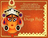 LETS-COME-TOGETHER-ON-THE-PIOUS-DAY-OF-DURGA-PUJA-AND-DOUBLE-THE-FUN-AND-EXCITEMENT-CHERISHING-THE-MOMENT-OF-TOGETHERNESS-HAPPY-DURGA-PUJA