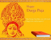 Happy-durga-puja-maa-durga-may-bless-you-with-loads-of-happiness-and-prosperity