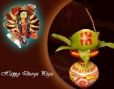 HAPPY-DURGA-PUJA-GREETINGS-TO-YOU-AND-YOUR-FAMILY