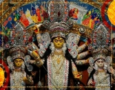 Durga-Puja-On-Shared-Utsav-