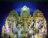 Durga-puja-on-ashtmi