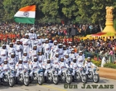 REPUBLIC DAY OUR JAWANS