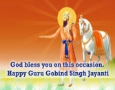 GOD-BLESS-YOU-ON-THIS-OCCASION-HAPPPY-GURU-GOBIND-SINGH-JAYANTI