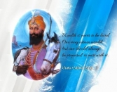 Happy-gurpurab-of-guru-gobind-singh-ji-graphic