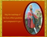 May-the-teachings-of-the-guru-reflect-goodness-and-compassion-in-you