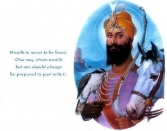 WISHING-YOU-AND-YOUR-FAMILY-GURU-GOBIND-SINGH-JAYANTI-GRAPHIC