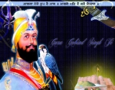 WISHING-YOU-GURU-GOBIND-SINGH-JAYANTI