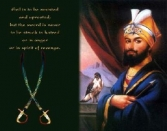 Wish-you-all-a-very-happy-guru-gobind-singh-jayanti