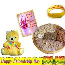 FRIENDSHIP-DAY-WITH-GIFTS