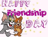FRIENDSHIP-DAY-WITH-TOM-AND-JERRY-